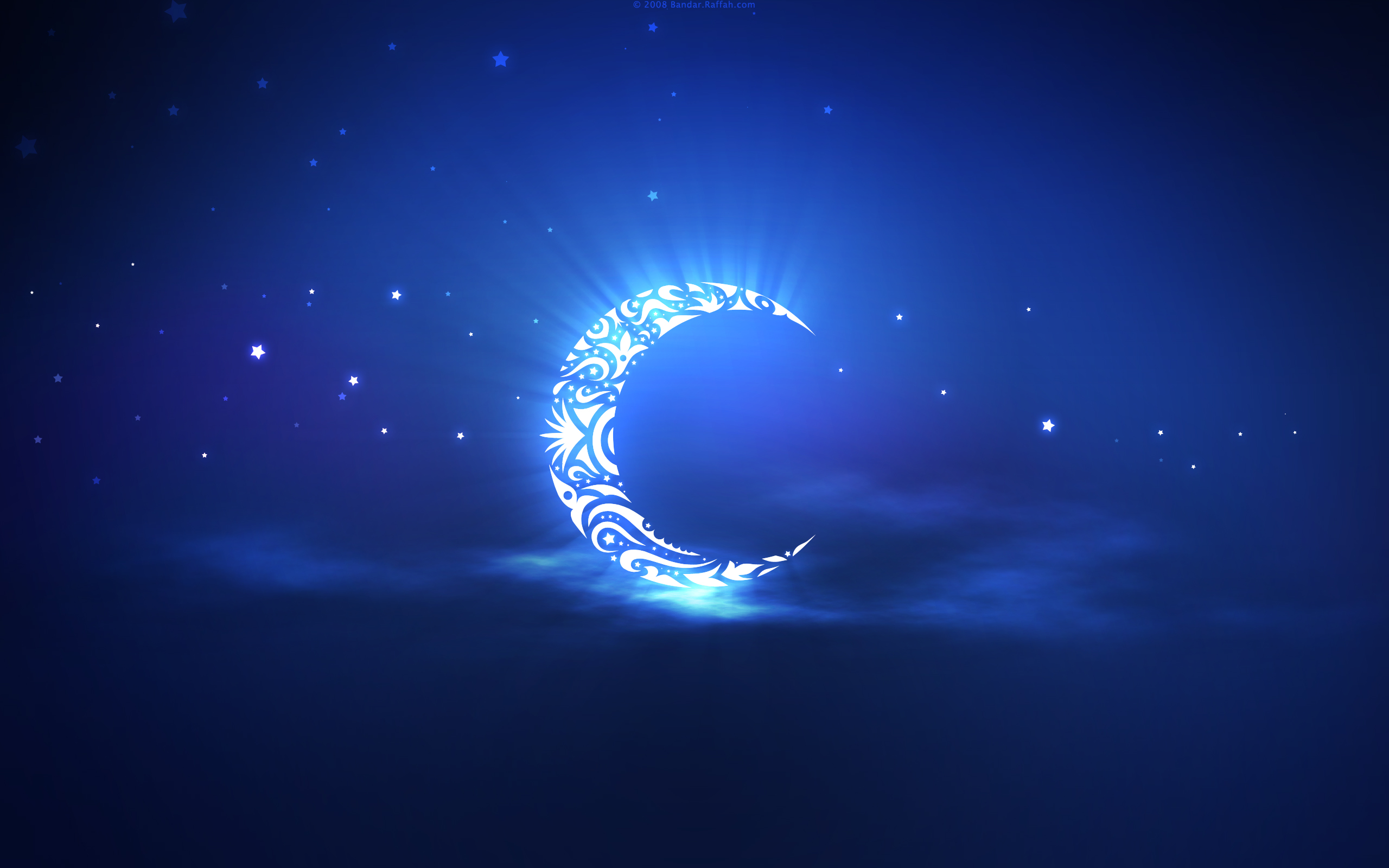 http://www.therevival.co.uk/sites/default/files/08-Ramadan-Kareem-Wallpaper.jpg