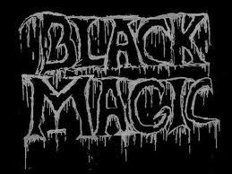 Black Magic & Jinn | The Revival