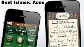 best_islamic_apps