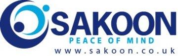 Sakoon Islamic counselling logo