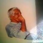 nidurali's picture