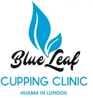 Hijama in london's picture