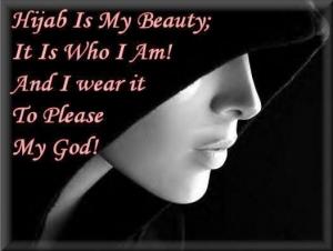 Isha Al-Maghribi's picture