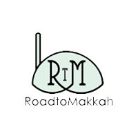 Roadto Makkah's picture