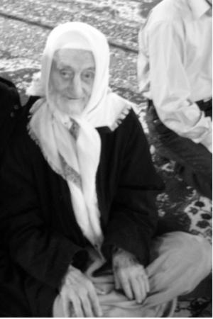 faqir alamm's picture